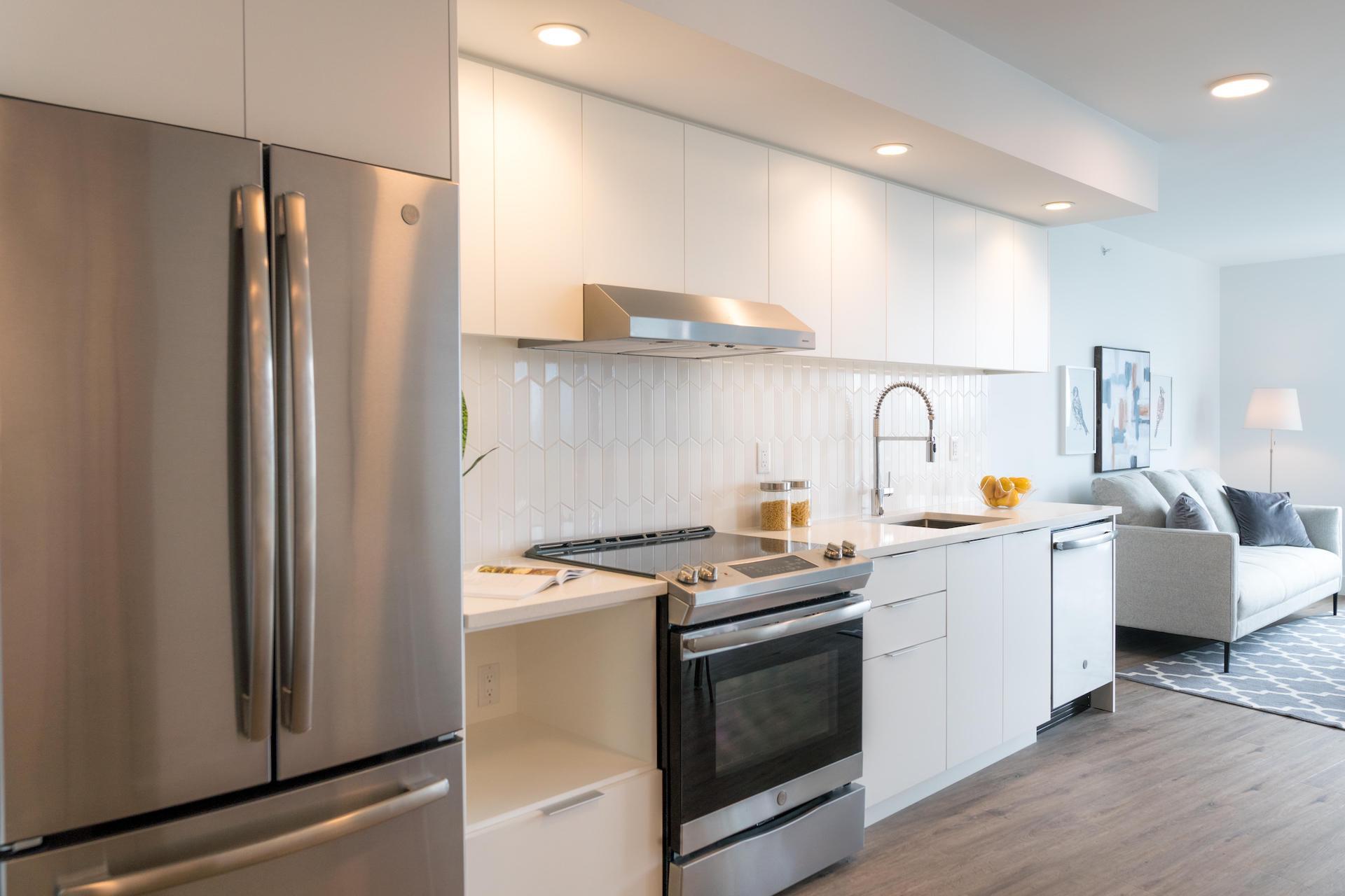 M3 kitchen 1.min
