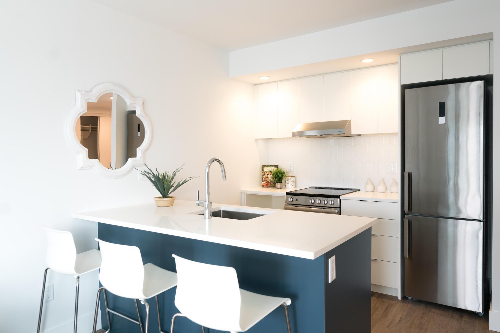 M3 kitchen 3.min