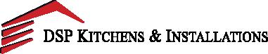DSP Kitchens & Installations
