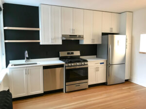 Creswell-Apartments-Kitchen
