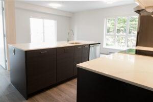 Lougheed-Heights-Rental-Kitchen