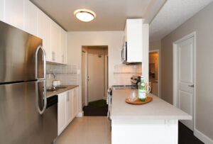 DSP-Kitchens-Single-Family-Projects-Image