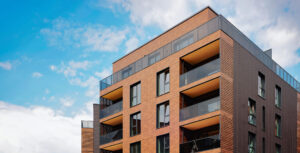 Multi-Family-Projects-DSP-Kitchens-Surrey
