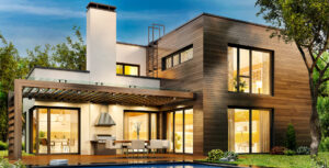 Single Family Projects - Multi-Family-Projects-DSP-Kitchens-Surrey